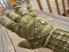 Glove_09_small