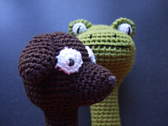 Dog_and_frog_finished_007_small