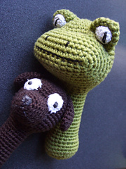 Dog_and_frog_finished_002_small