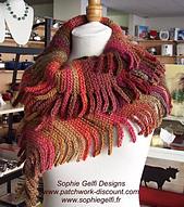 Slip_stitch_shawlette_sg1_small_best_fit