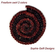 Freeform_swirl1_small_best_fit