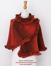 Victoriana_shawl_small_best_fit
