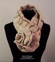 Sylvana_scarf_tweed_small