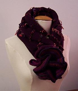 Sylvana_scarf_prune_small2