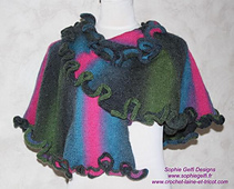 Swirling_shawl_1_small_best_fit
