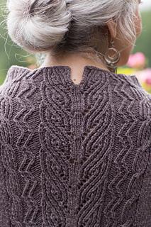 Tevara__back_and_collar_detail