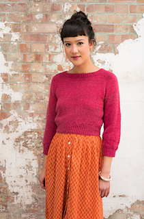 Netherton-jumper-by-lydia-gluck_-pom-pom-quarterly
