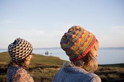 Eshaness__wool_journey_shetland__pom_pom_press_1_small_best_fit