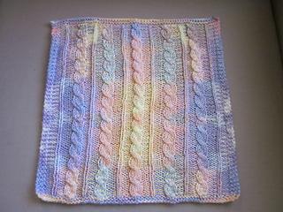 Preemie_blanket_small2