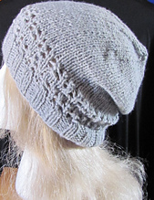 Over___over_slouch_hat_4_small_best_fit
