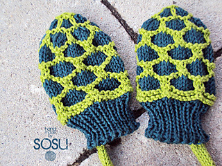 Turtle_mittens2_small2