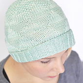 Triangletexture_hat_06_small_best_fit
