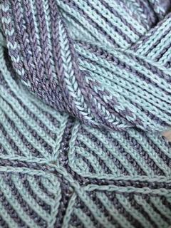 Briochebasix_scarf_16_small2