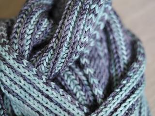 Briochebasix_scarf_18_small2