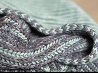 Briochebasix_scarf_10_small2