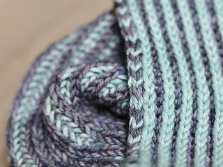 Briochebasix_scarf_12_small2