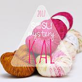 Sosumkal2017-sq_small_best_fit