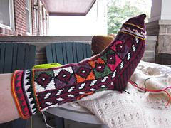 Socks_8-11_016_small