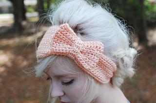 Bow_headband-one_small2