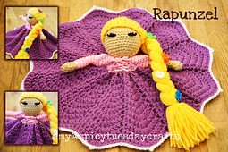 Rapunzel_collage_r_small_best_fit