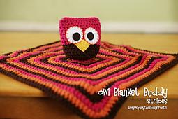 Pink_orange_bb_stripes_w_txt_pr_small_best_fit