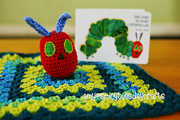 Hungry_caterpillar_granny_pr_small_best_fit
