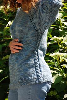b20c429b32bfcd patterns   Knitting Fool.   Top Down Raglan Sweater Generator. Viewing as a  guest user. What am I missing  © momocat. © yarnjunkiemom. © spikysmom