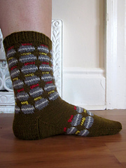 Curling_socks_01_small