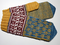 Sparkle_mittens_small