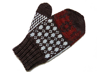 Browneyedsqmittens_small2