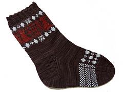 Bes_socks_small