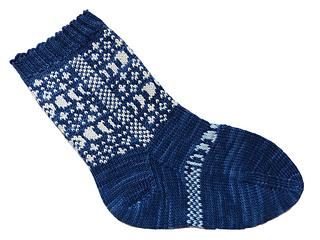 Bm_socks_small2