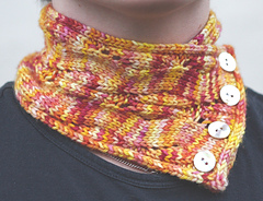 Neckwarmer_small