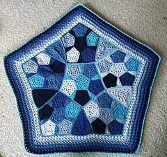 Pentagranny_baby_blanket_pattern_by_shelley_husband2_small