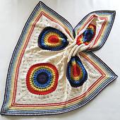 Kaboom_crochet_blanket_by_shelley_husband_small_best_fit