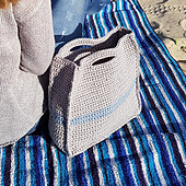 Slipstream_project_bag_by_shelley_husband1_small_best_fit