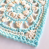 Mayan_cal_mini_taster_pattern_by_shelley_husband3_small_best_fit