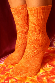 Space_age_socks_3_small2