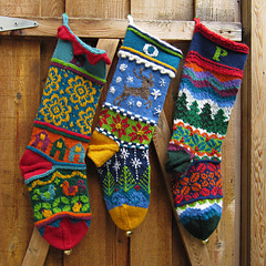 Stockings_6_small