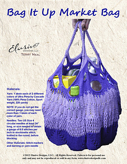 Bag_it_up_market_bag__new_format_small2