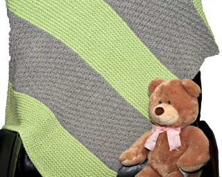 Bear_blanket_green_gray__dsc3154_small2