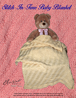 Stitches_in_time_pink_ravelry_small2