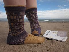 Little_prince_socks_-_aurelie_colas_-_cover_small