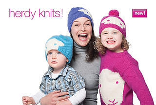 Herdy_jumper-beanie_knit_pattern_01_small2