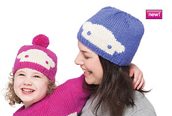 Herdy_jumper-beanie_knit_pattern_05_small_best_fit