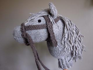 Horsey_horsey__3__small2