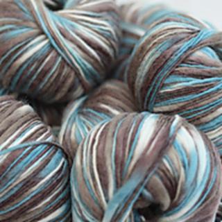Armonia_multi_brown_blue_small2