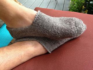 Moc-a-sock2_small2
