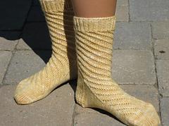 Resized_helix_socks_1-sean_riley_small