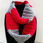 Team_spirit_striped_scarf_small_best_fit